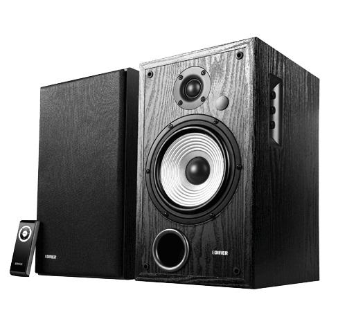 edifier r2600 home studio monitor speakers with studio 6 price bangladesh bdstall. Black Bedroom Furniture Sets. Home Design Ideas