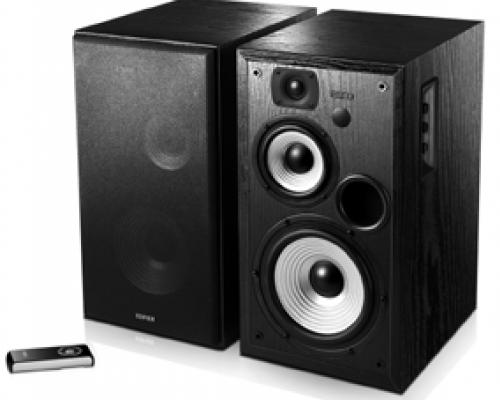 edifier r2700 home studio monitor speakers with studio 7 price bangladesh bdstall. Black Bedroom Furniture Sets. Home Design Ideas