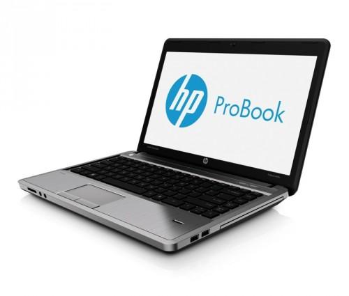 fingerprint reader laptops