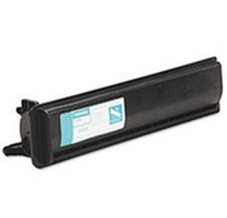 Toshiba T-2450D Copier Toner for e-Studio 223 243 243