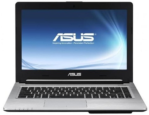 ASUS K46CB GRAPHICS WINDOWS 7 64 DRIVER
