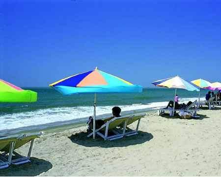 Cox S Bazar Holiday Package With Air Travel Amp 5 Star Hotel