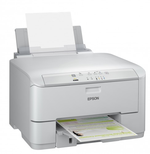 Epson Color Printer Price List In Bangladesh