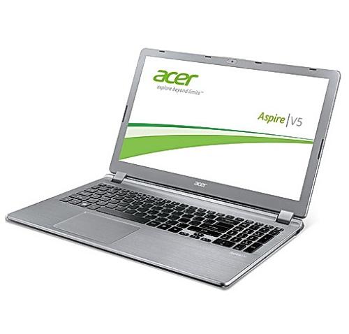 Ultrabook Acer Aspire v5 Acer Aspire V5-573g i5 4th Gen