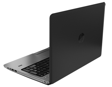 HP PROBOOK 450 GO TREIBER WINDOWS 7