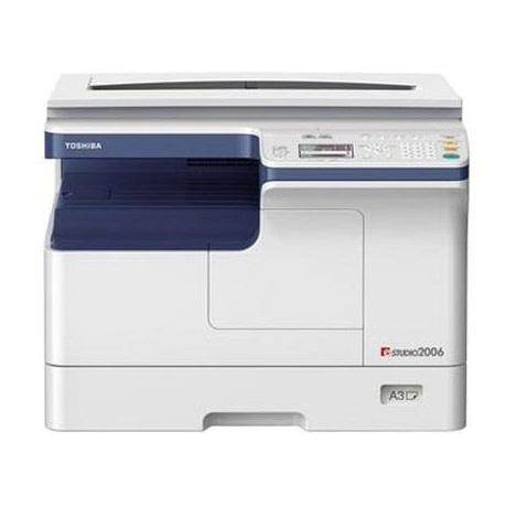 Copier & Laser Printer Sales Lease