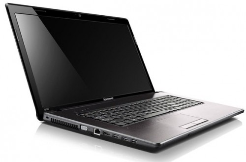 Lenovo Ideapad G500 I3 500gb Hdd 15 6 Inch Laptop Pc Price