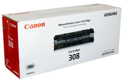 hp laserjet 5200 service manual
