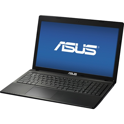 DRIVER FOR ASUS X55C CHIPSET
