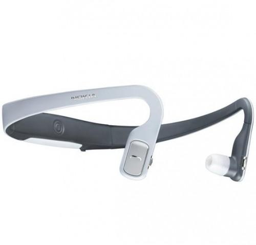 Nokia Bh 505 Bluetooth Headset Price In Bangladesh Bdstall