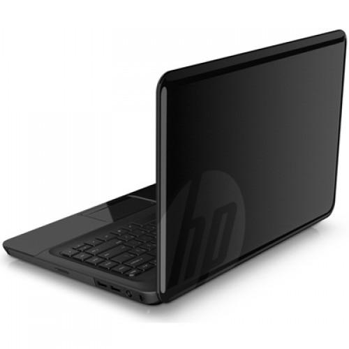 Hp 1000 1411au Amd 2gb Ram 500gb Hdd 14 Laptop Price In Bangladesh Bdstall
