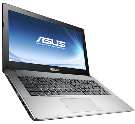 ASUS X452CP DRIVER WINDOWS 7 (2019)