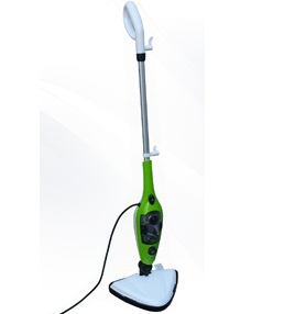 H2o Mop X10 10 In 1 Steam Cleaner With Variable Steam Price In Bangladesh Bdstall