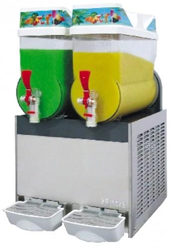 SaniServ Slush Dispenser