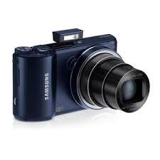 samsung wb200f 14.2mp 18x optical zoom wifi camera price