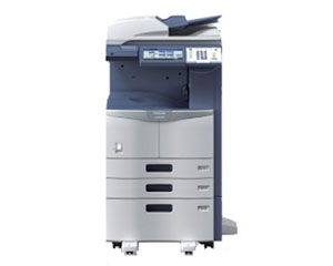 toshiba e studio 456 c2bc21983 next level business strategies rh nextlevelbsi com Toshiba E Studio 456 Inner Finisher With Toshiba E Studio 456 Copier