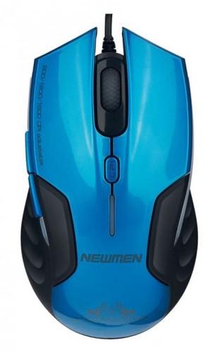 Newman G7 Usb Gaming Mouse Price Bangladesh Bdstall