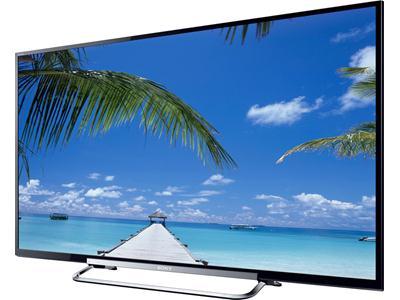 sony kdl60r550a 60 1080p 3d led tv reviews