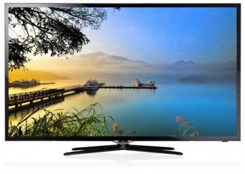 d834b37964d ... Full HD Smart WiFi LED TV. Samsung F5500 Series 5 32. Price
