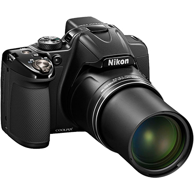 nikon coolpix p530 nikon coolpix p530 16 1mp 42x zoom digital price 551