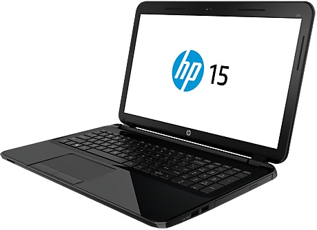 Hp 15 D062tu I3 15 6 Inch Laptop With Numeric Keypad Price In Bangladesh Bdstall