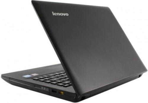 Lenovo G410 Intel 4th Gen Core I5 14 1 Quot Laptop Computer