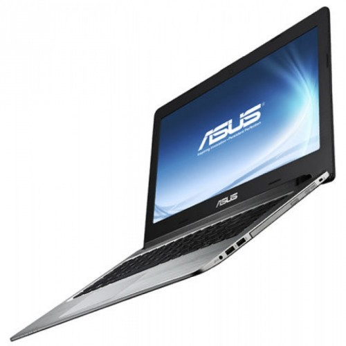 ASUS K46CA REALTEK CARD READER DRIVER FOR MAC