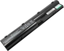 HP ProBook 4430s Laptop Battery 6 Cell 10 8V 5200mAh