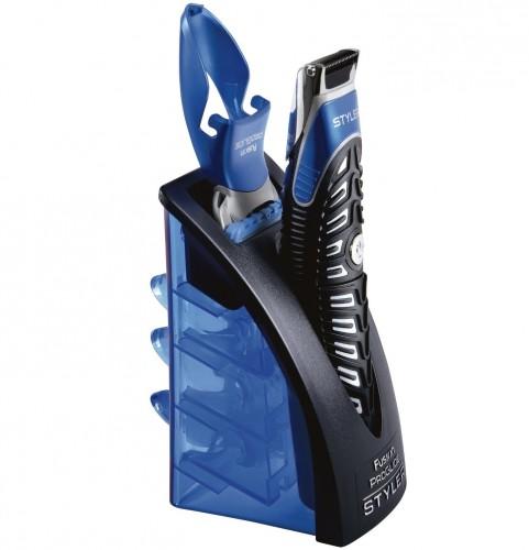 Gillette Fusion ProGlide Styler 3-in-1 Groomer & Trimmer Price Bangladesh : Bdstall