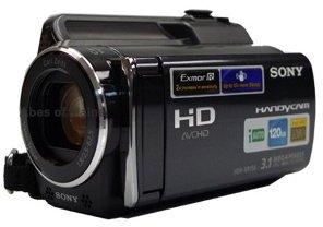 sony hdr xr150 120gb high definition hdd handycam price bangladesh rh bdstall com Sony HDR Xr150 Software Sony Camcorder HDR -CX150