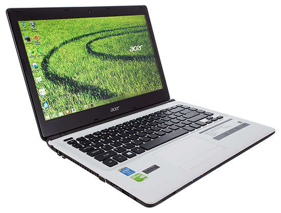 Acer Aspire E1 472 4th Generation Core I5 1tb Hdd Laptop Price