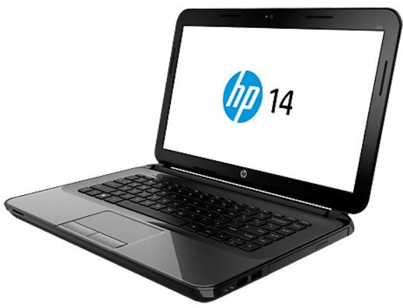 hp 15-d002tx laptop drivers