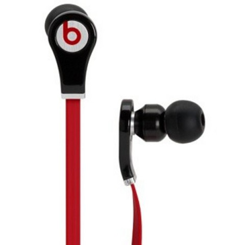 Beats Tour Ultra Flexible And Tangle Free Cable Earphone Price In Bangladesh Bdstall