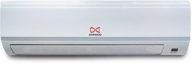 Daewoo 1.5 Ton Split AC Price desh : Bdstall