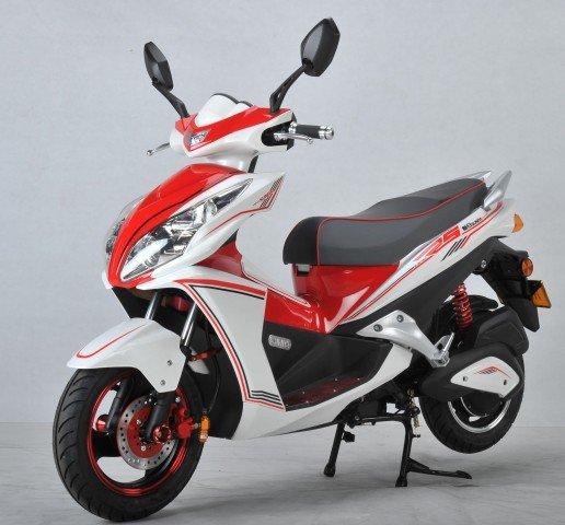 bir magnum electric bike speed 50 km h tubeless tyre price. Black Bedroom Furniture Sets. Home Design Ideas
