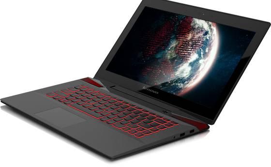 Lenovo ideapad y500 price in bangladesh