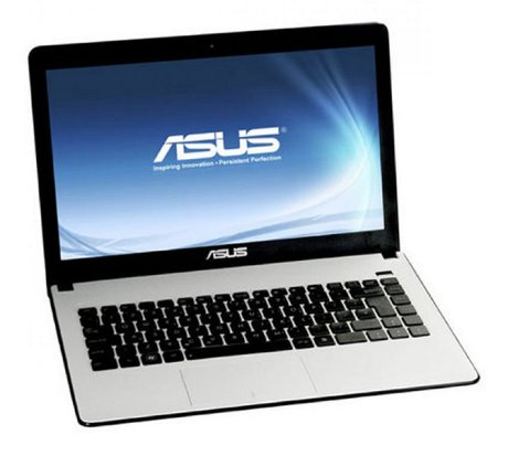 ASUS X453MA CHIPSET DOWNLOAD DRIVERS