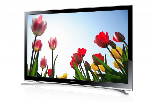 2973ec1c11e ... HD Ready Smart LED Internet Television. ❮❯. Samsung 32. Samsung 32.  Price