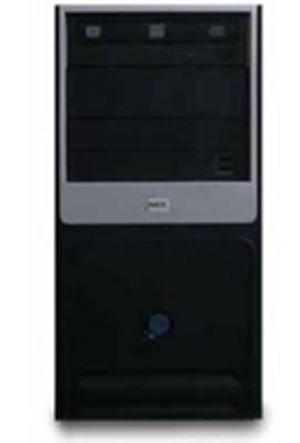 NEC 5800-T71f Xeon E3 8GB RAM 2TB Hard Disk Tower Server