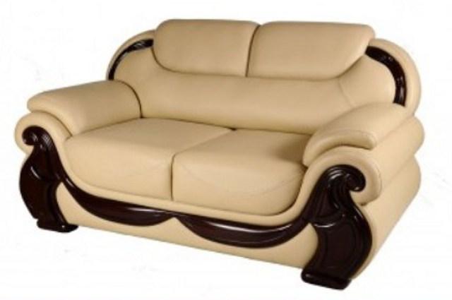 Ashian Five Sitter Sofa Set Price Bangladesh Bdstall