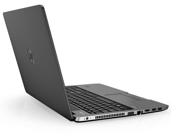 hp Laptop Probook i5 hp Probook P450 g2 Core-i5 4gb