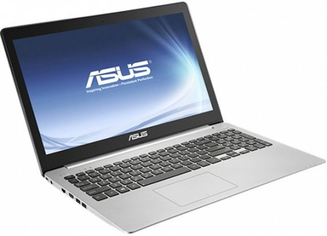 ASUS K551LN INTEL WLAN TREIBER WINDOWS 10