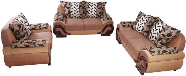 Bally Sofa One Sitter With Cushion Price Bangladesh Bdstall