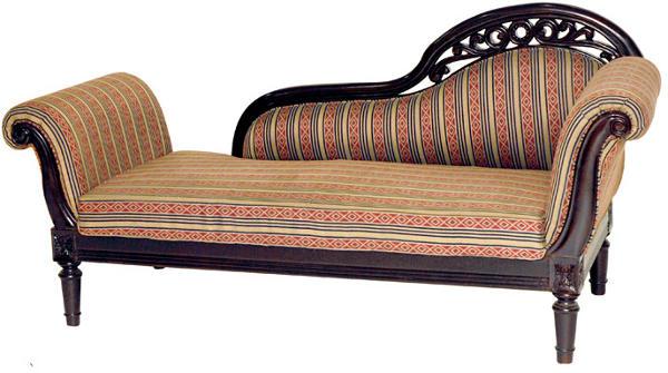 Deluxe divan price bangladesh bdstall for Vintage divan sofa