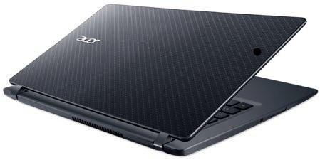 Acer Aspire V3 371 4th Gen Core I5 4GB RAM 133 Ultrabook