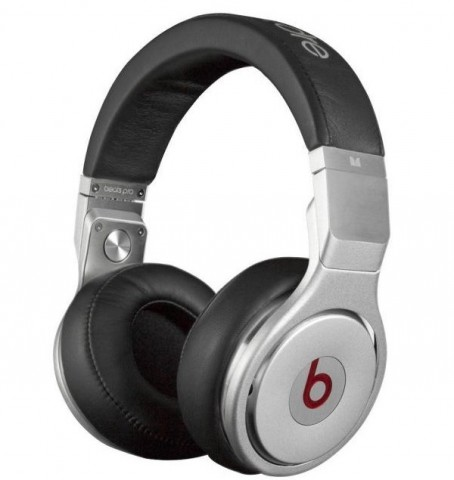 Beats Pro Md1010 Noise Reduction Headphones Price In Bangladesh Bdstall