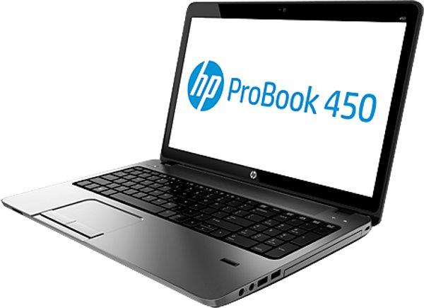 laptop with fingerprint security