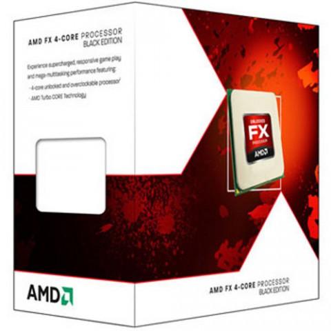 Amd Fx 4300 L2 Cache 3 8 Ghz Core Black Edition Processor Price In Bangladesh Bdstall