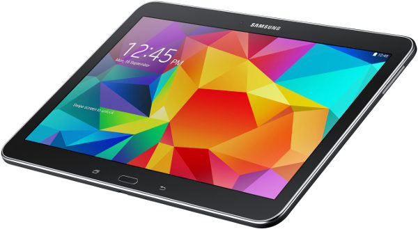 Samsung Galaxy Tab 4 Quad Core 1 5 GB RAM 7