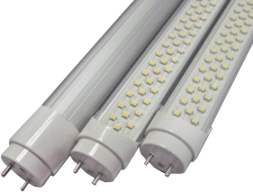 Ensysco 4 Feet 18 Watt Real Energy Saving Led Tube Light